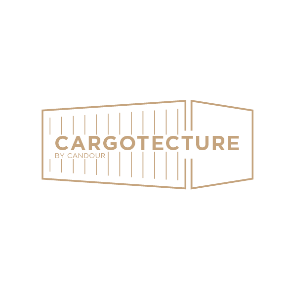CTS Cargotecture - Candour Turnkey Solutions